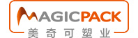 Zhejiang Magicpack Co.,Ltd.